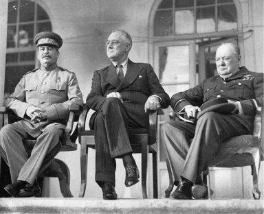 tehran_conference2c_1943